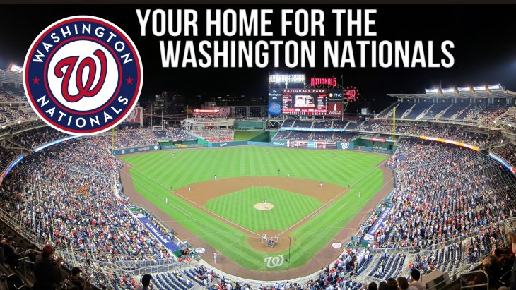 nationals_1920x1080