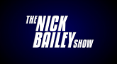 NickBailey_Slider
