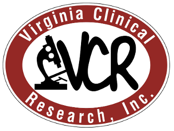 Virginia Clinical Research