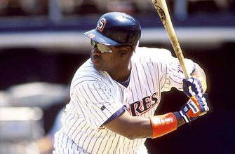 """""""Mr. Padre"""" documentary knocks it out of the park"""