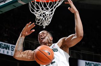 MSU comes back from double-digit deficit to beat Penn State 76-68