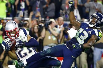 Harrison, Butler are no strangers to epic defensive plays in the Super Bowl