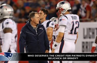 Win or lose, is the Belichick-Brady era over after Super Bowl 52?