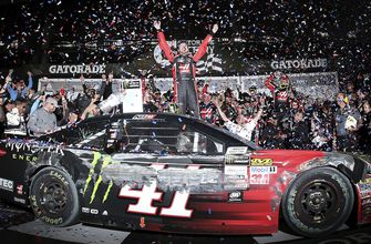 What makes the Daytona 500 one of the most significant events in sports