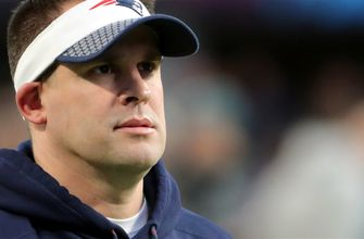 Colin Cowherd shares why Robert Kraft was able to 'flip' Josh McDaniels
