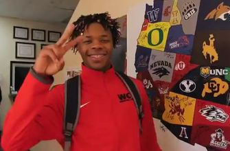National Signing Day: Meet the 2018 USC class