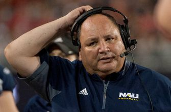 NAU brings in 11 Arizona recruits among 21-player class
