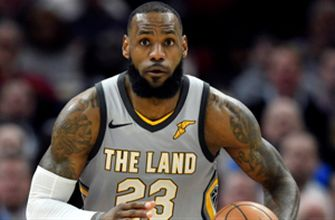 Chris Broussard reveals his biggest takeaway from Cleveland's OT win