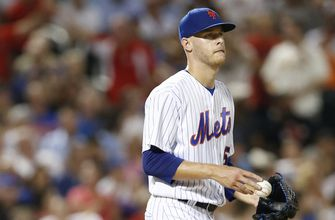 Zack Wheeler beats Mets in salary arbitration