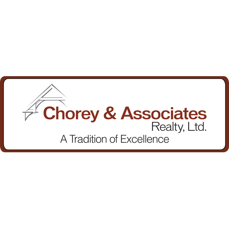 Chorey & Associates Realty, Ltd